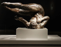 eric-fischl-tumbling-woman-via-new-york-post
