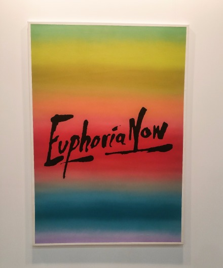 Euphoria Now Superflex Von Bartha