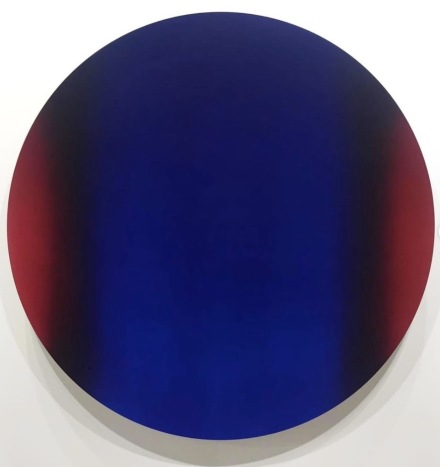 Anish Kapoor at Lisson