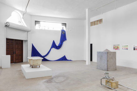 Economies (Installation View), via LTD